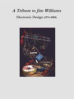 Jim Williams - Electronic Design